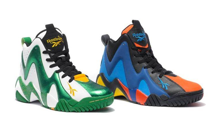reebok new shoes