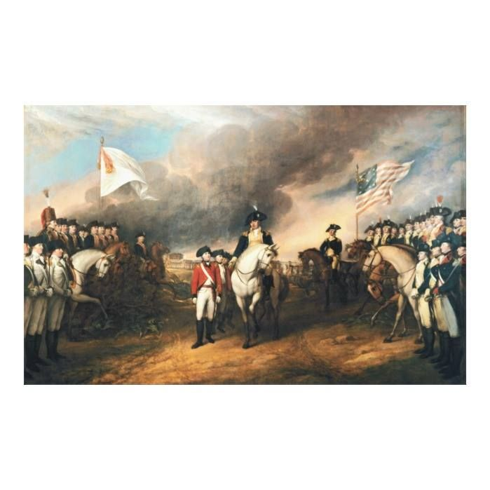 Customizable #1St#Marquess#Cornwallis #American#Revolutionary#War #Charles#Cornwallis #Charles#Edward#Cornwallis#V #Major#General#Charles#Earl#Cornwallis #Siege#Of#Yorktown #Surrender#Lord#Cornwallis#John#Trumbull #Surrender#Of#Cornwallis#Johm#Trumbull #Surrender#Of#Lord#Cornwallis #The#American#Revolution #The#Earl #War#Of#American#Independence SURRENDER OF LORD CORNWALLIS by John Trumbull Canvas Print available WorldWide on http://bit.ly/2ekboqz