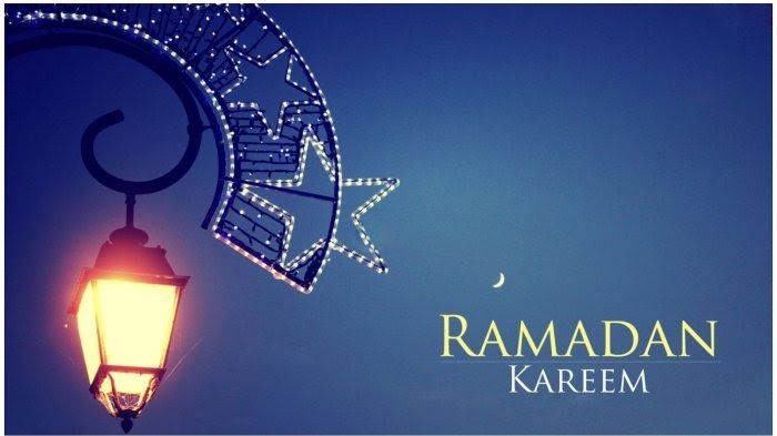 Gambar Kata Kata Menyambut Ramadhan Di 2020 Ramadan Gambar Malam
