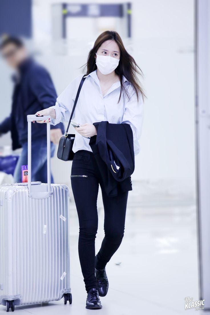 17 Best Images About Krystal Jung On Pinterest Macau Incheon And F X