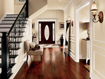 Good Hallway Paint Colors 45 best paint colors images on pinterest | wall colors, home and