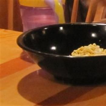 Microwave Popcorn: Popcorn Allrecipes Com, Paper Bags, Design Handbags, Brown Bags, Popcorn Food Stuff, Popcorn Food And Drinks, Homemade Microwave Popcorn, Microwave Popcorn Yum, Popcorn Food I Lov