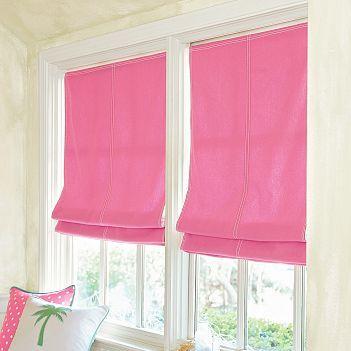 Como fazer cortinas Saiba como fazer mais coisas em http://www.comofazer.org/casa-e-jardim/decoracao-de-interiores/como-fazer-cortinas/