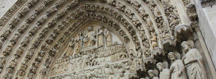 France, fille aînée de l'Eglise : Textes fondateurs