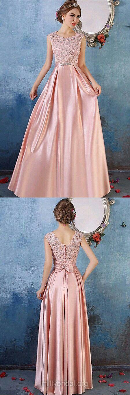 Mejores 48 imágenes de casual en Pinterest | Vestidos de fiesta ...