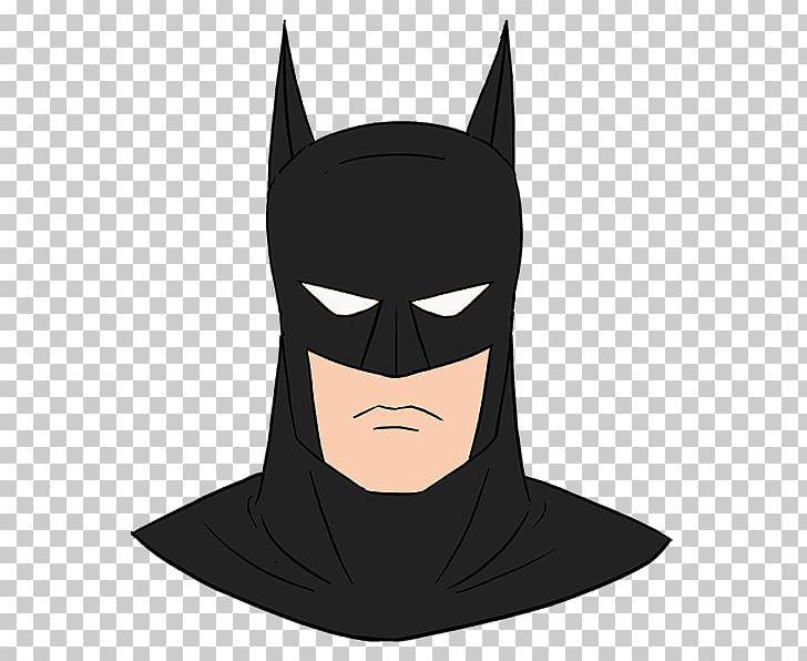 Batman Face The Face Joker Drawing Sketch Png Art Batman Batman Face The Face Batman The Animated Series Digital Joker Drawings Drawing Sketches Batman