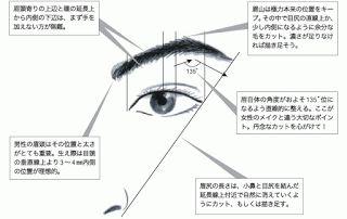 特亜ボイス: 韓国人が理解できない日本男性のおしゃれとは?韓国ネット「妖怪みたい」「カルチャーショック!」