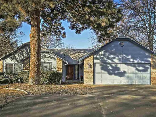 4187 N Maple Grove Rd Boise Id 83704 Zillow Maple Grove House Styles Zillow
