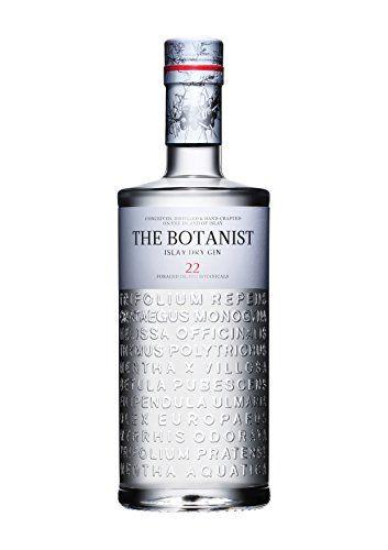 The Botanist Islay Dry Gin 700ml The Botanist https://www.amazon.co.uk/dp/B00GJ4166I/ref=cm_sw_r_pi_dp_x_aV76xbZZ7AAMF