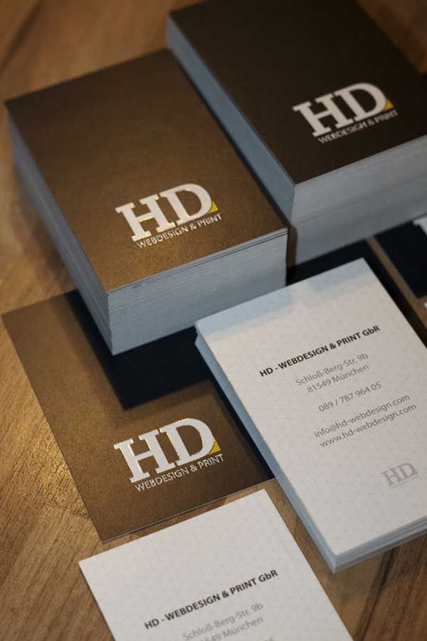 130 best business card | inspiration images on Pinterest | Business ...