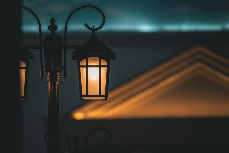 101 Hd Laptop Wallpaper Free Download Nature Wallpapers For Laptop Official Pakistan News Mix Entert Hd Wallpapers For Laptop Laptop Wallpaper Street Lamp