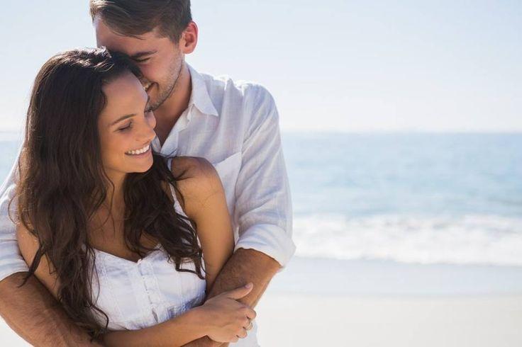 """""""Любовь это глубокое понимание. Настоящие мгновения любви остаются невысказанными."""" (Ошо)"""