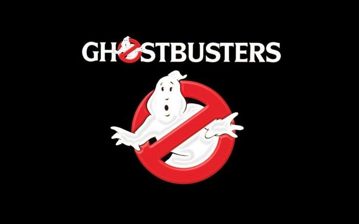 LEGO Directors In Talks For Ghostbusters 3 |  #Horror #Comedy #80s #Movie #Film #News #Ghosts #Moviepilot