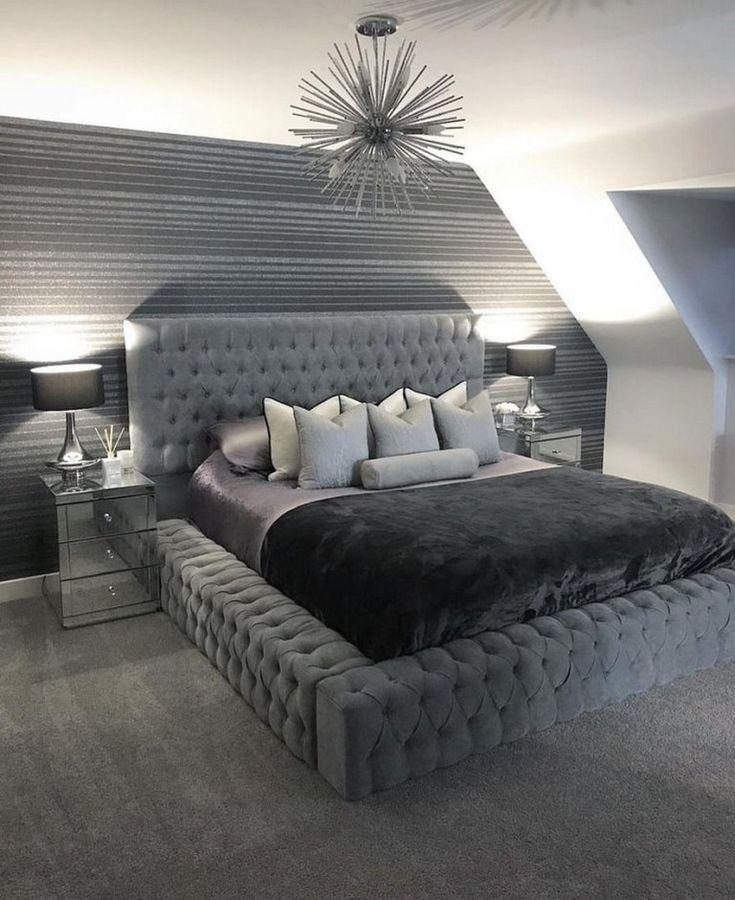 Makeup And Age Schlafzimmer Design Luxus Schlafzimmer Design