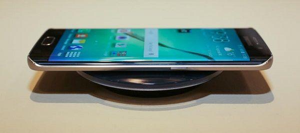 Spesifikasi Samsung Galaxy S6 Edge vs Spesifikasi Iphone 6 Plus