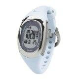 Nike Women's R0075-414 Imara Run Watch (Watch)By Nike