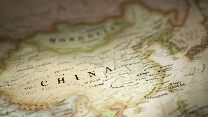 Around four millennia ago, the Xia dynasty – China's first line of unbroken hereditary rulers – was born along the Yellow River, according to legendary…