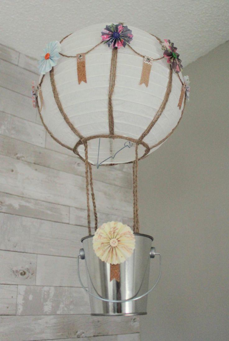 530 Best Childrenu0027s Room DIY Ideas Images On Pinterest | Project Nursery, Nursery  Ideas And Babies Rooms
