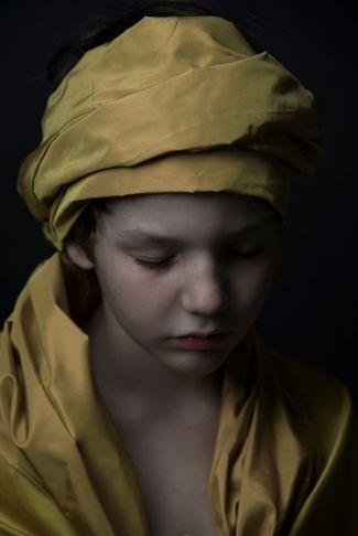 Participants 2016 - Realisme Amsterdam