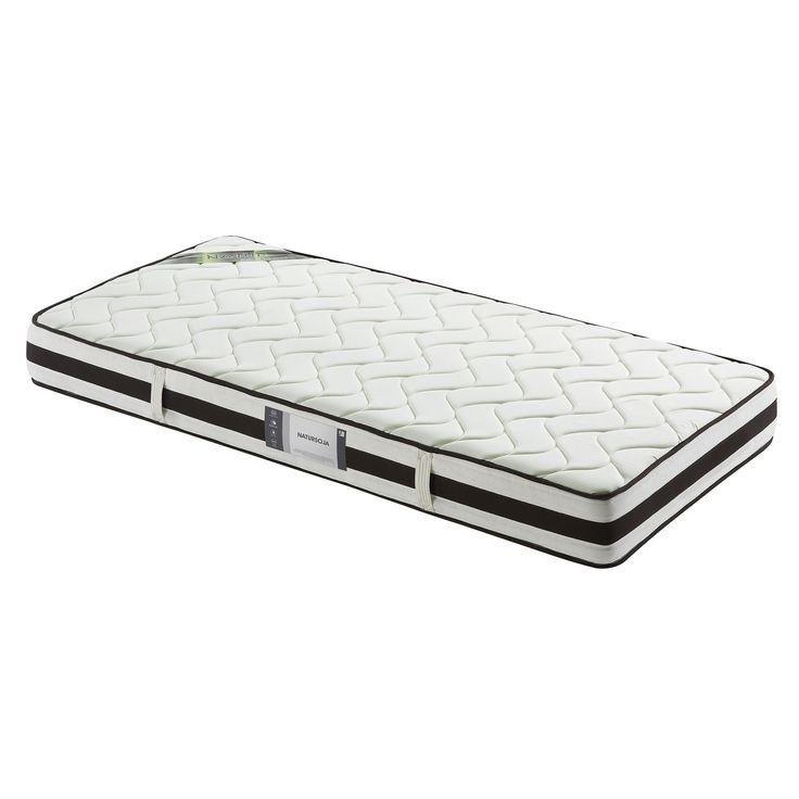 les 25 meilleures id es concernant soldes matelas sur pinterest vente matelas cadres de lit. Black Bedroom Furniture Sets. Home Design Ideas