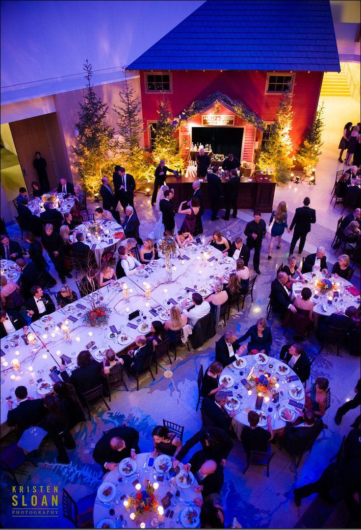 21 Best Colorado Wedding Inspiration Kristen Sloan Photography