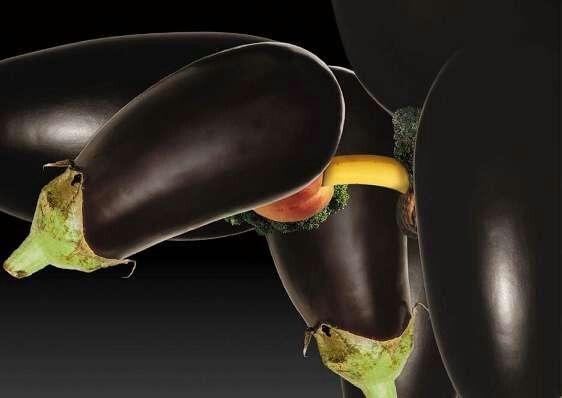 Fruit Sex Pics 96