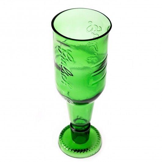 ekologiczny kielich szklany #ekologiczneupominki #ekologiczny #upominek #eko #prezent