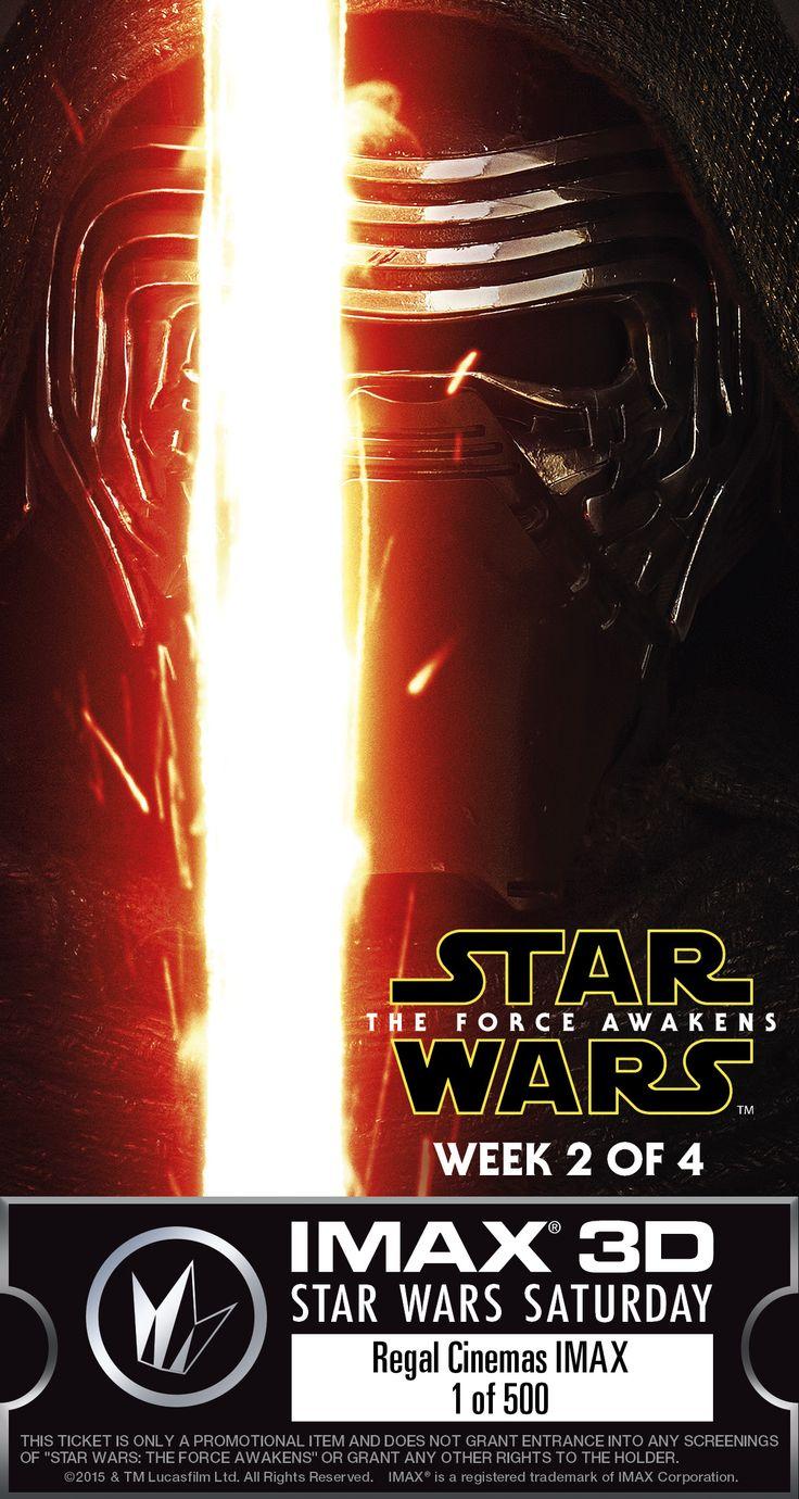 Kinox Star Wars 8