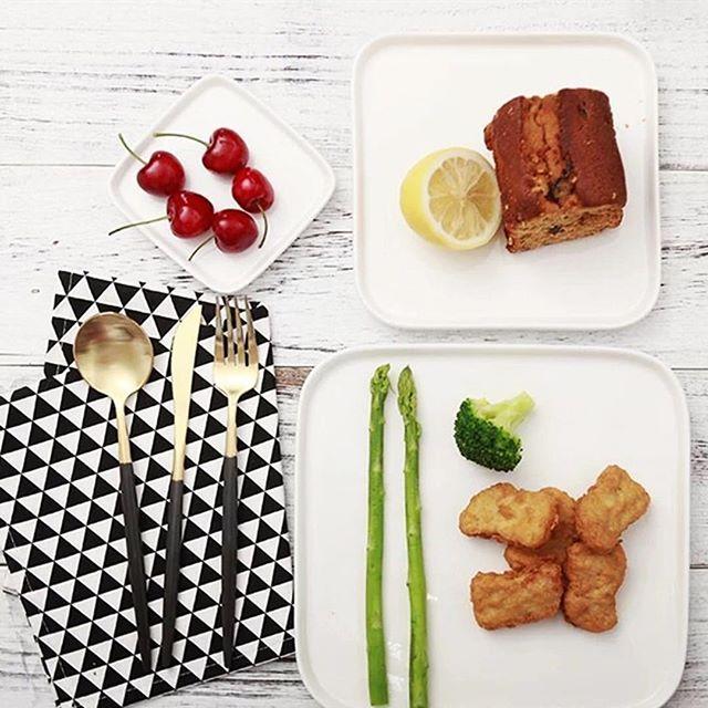 Kitchen Cloth👩🏼🍳#kitchen #cooking #tavle #cook #chef #cloth #kitchencloth #coffee #coffeebreak #breakfast #kitchensupply #washing #towel