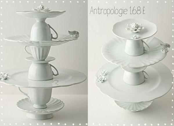 a su vez-cup-cake-antropología-DIY