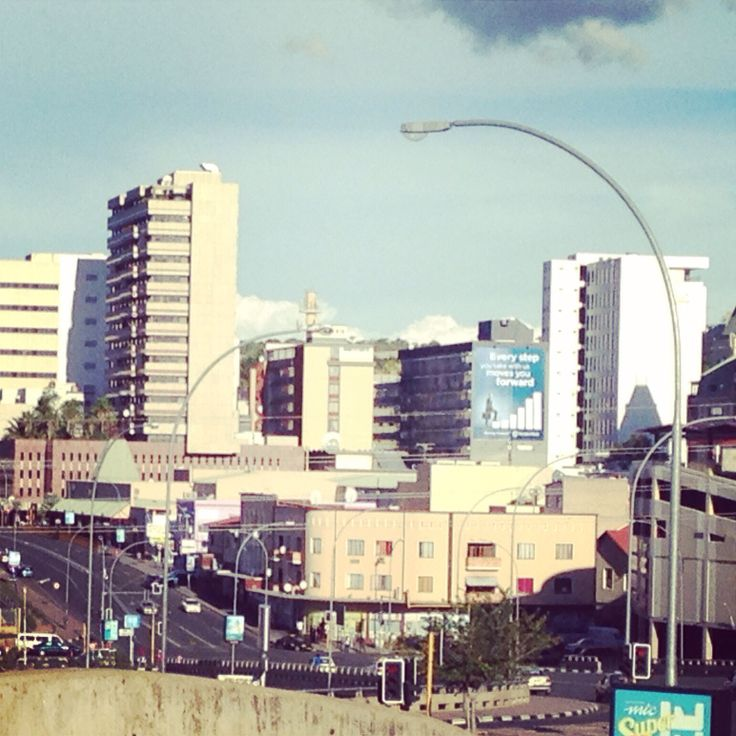 61 Best Images About Windhoek On Pinterest