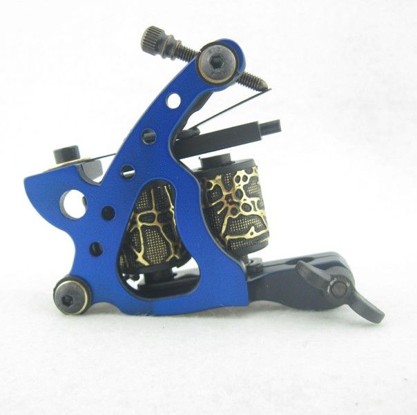 248 best images about tattoo machines and equipment on for Cheap tattoo kits amazon