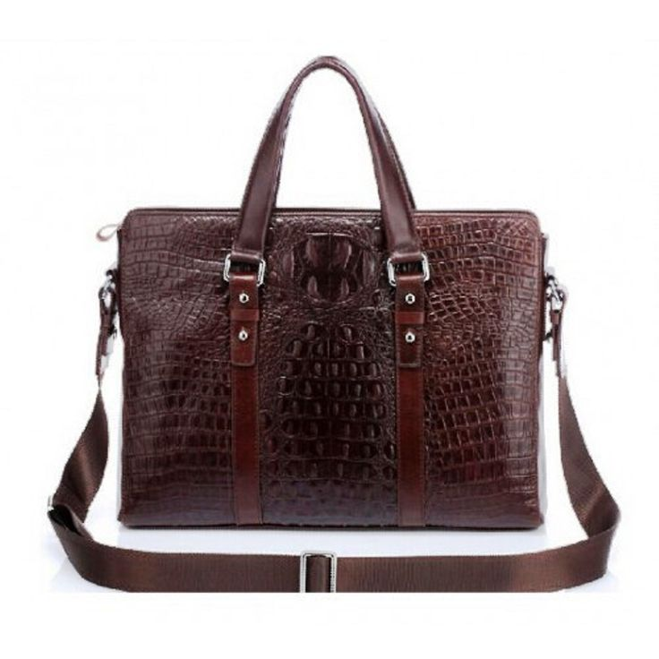 ON SALE $136... all leather satchel (GM1075)... RRP $180.90.... Visit my website www.sweetheartstreasures.com.au or see me on Sundays at Canning Vale Markets.