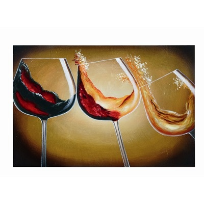 61 best Wine painting inspiration images on Pinterest   Wine ...
