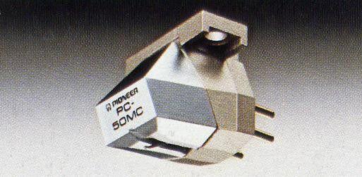 Pioneer PC-50MC (1981)