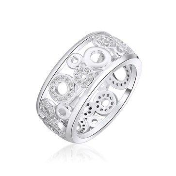 Rings - Constellation Ring - Kagi  #gorgeousness