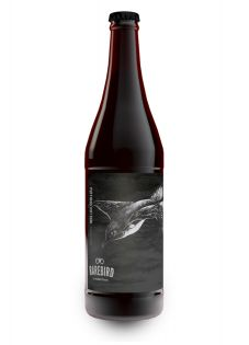 PD---Product---Huffington-Bottle