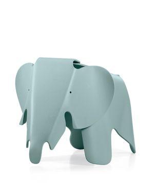 PAUSTIAN.DK Online Shop - Eames Elephant