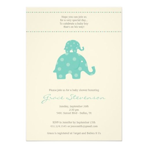 428 Best Images About Mom To Be Baby Shower Invitations On