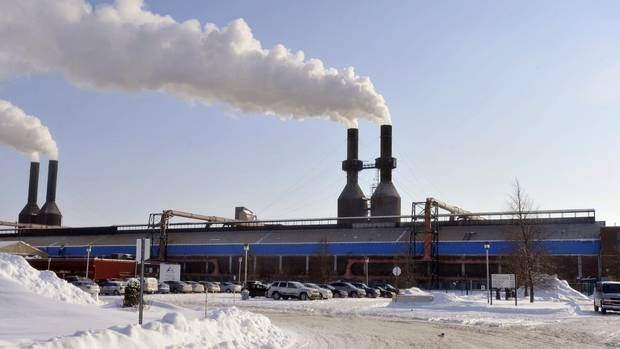 Will business have to pay for Quebec's high-cost carbon strategy?