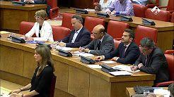 (63) corrupcion politica españa - YouTube