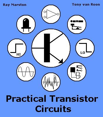 Transistors, Logo (With images) | Electronics projects ...