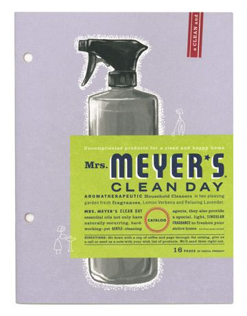 meyeru0027s clean day catalog their dish soaps smell awesome