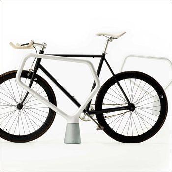 141 best bike racks images on pinterest bike rack bike floor