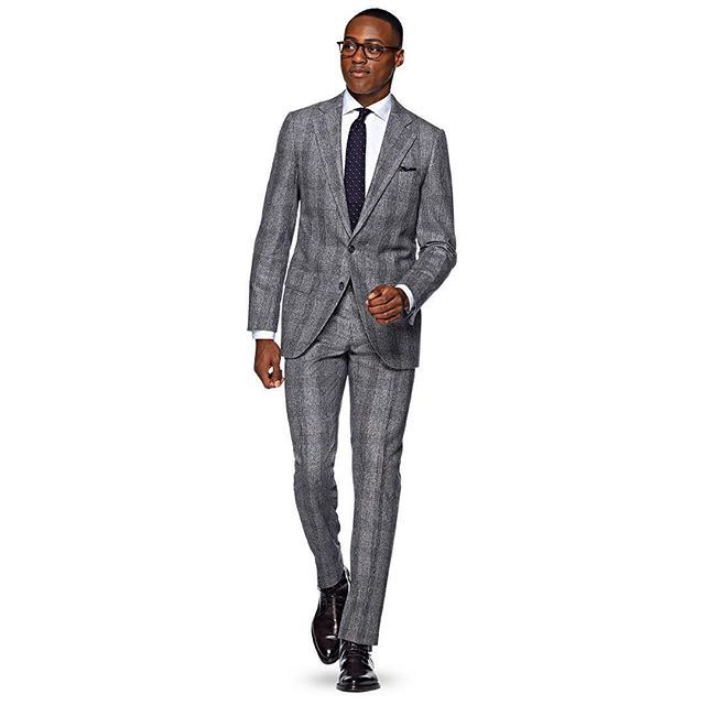 132 Best My Style Images On Pinterest Man Style Costumes For Men And Menswear