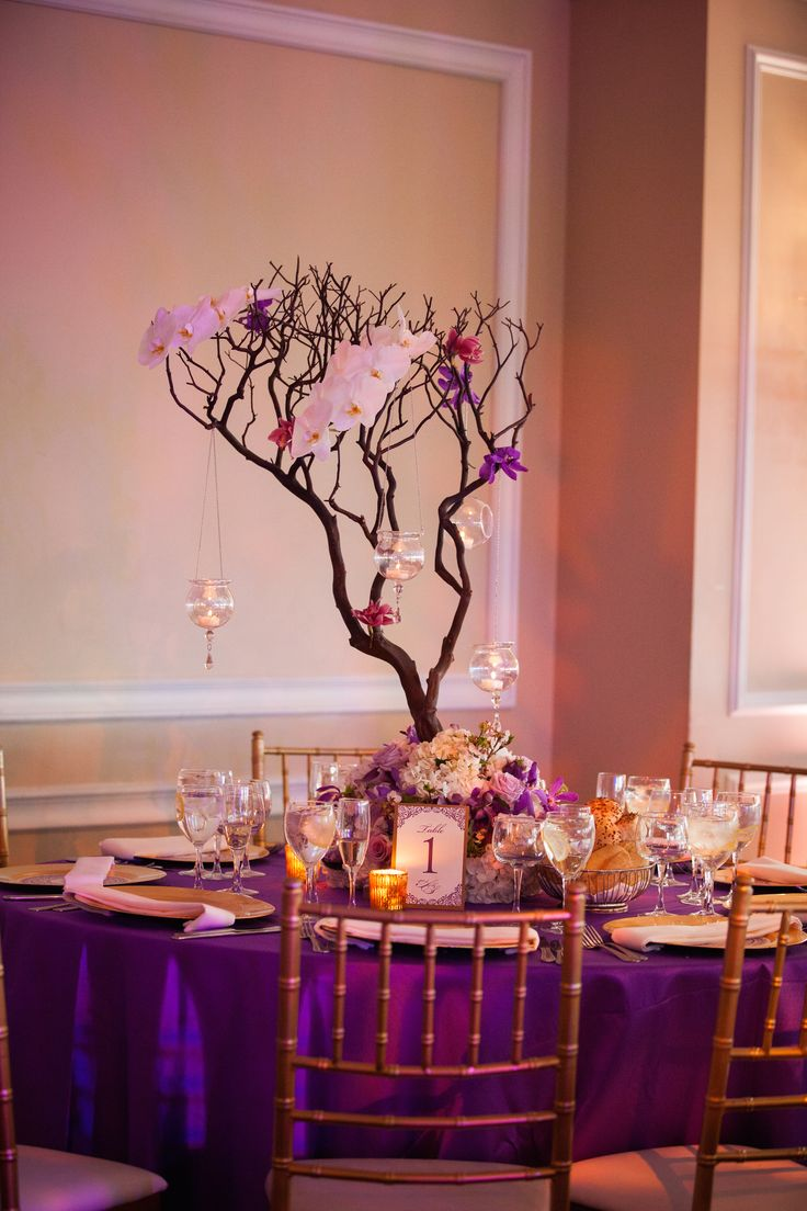 87 best ll events: tablescapes images on pinterest