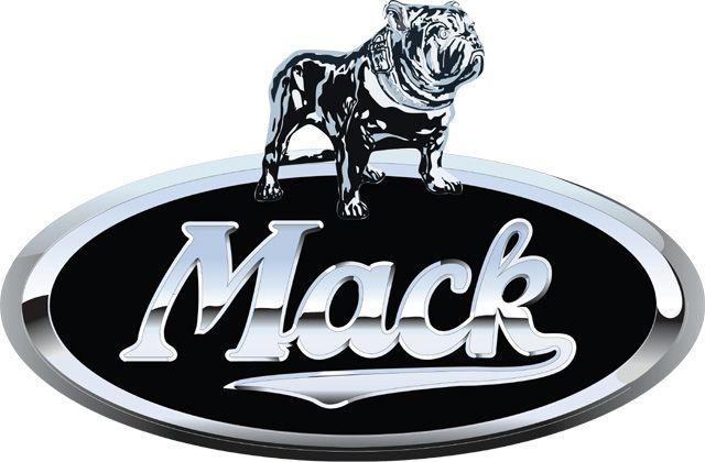 Mack Trucks Logo Hd Png Meaning Information Mack Trucks Logo