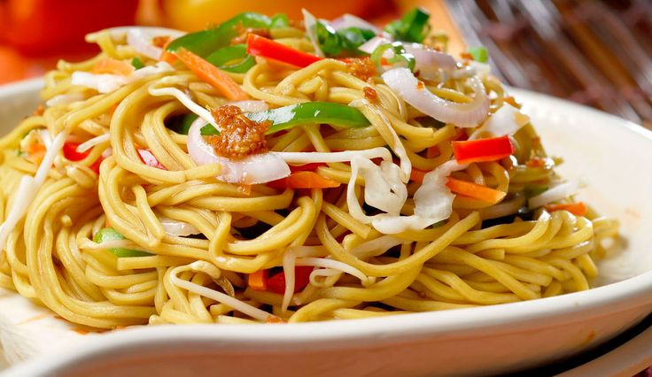 Chinese food delivery online chowking orient restaurant