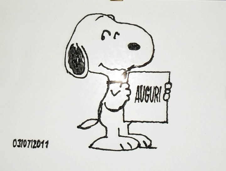 SnoopyTime, Peanut, Inspiration, Linus, Lucy, Snoopy