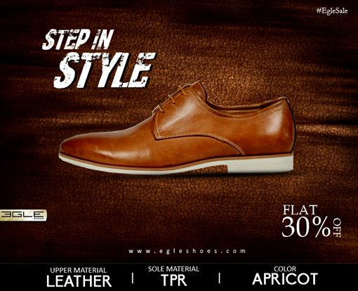 Best place to buy dress shoes online